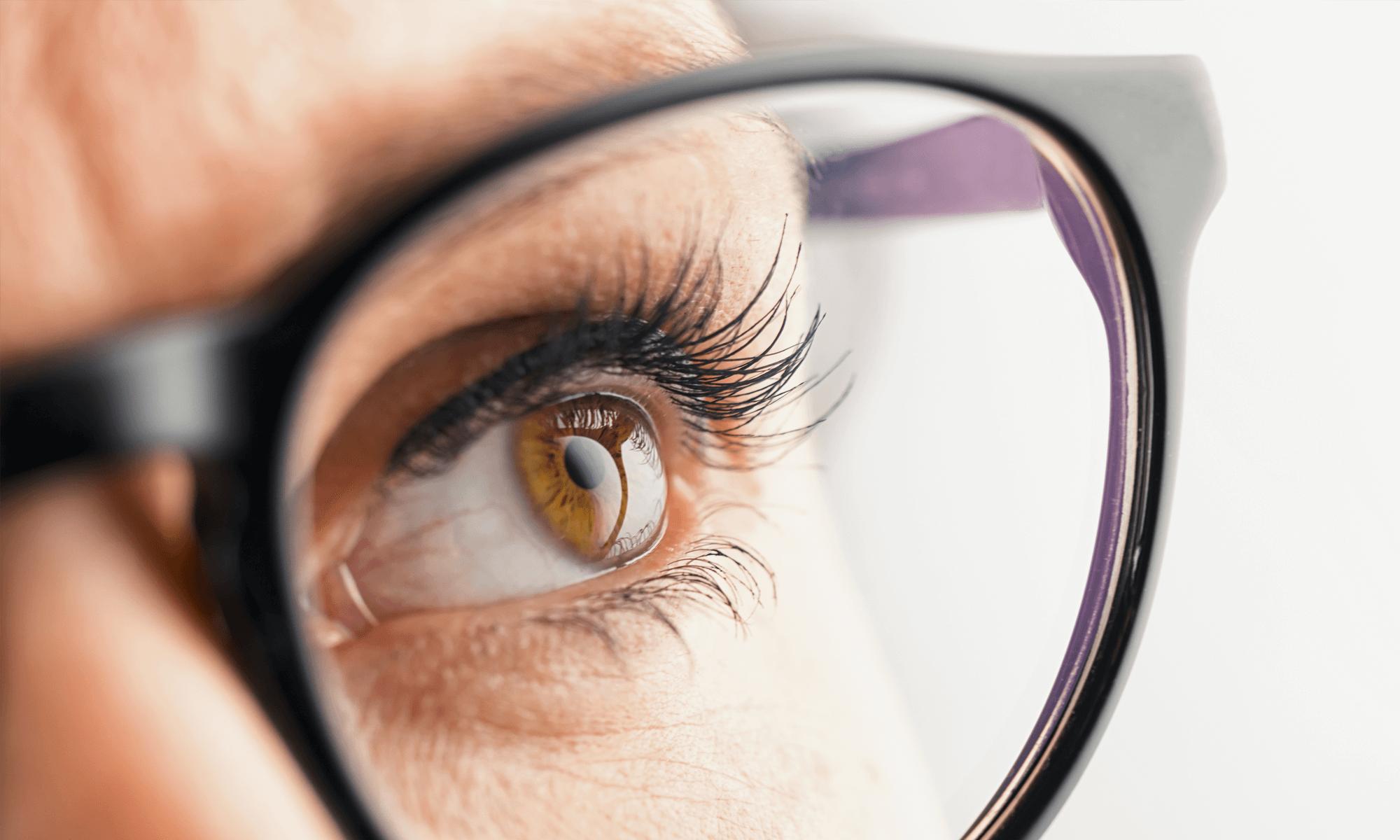 optics4life - Fachhandel für Augenoptik