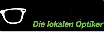 Optics4Life - Fachhandel für Augenoptik Bonn